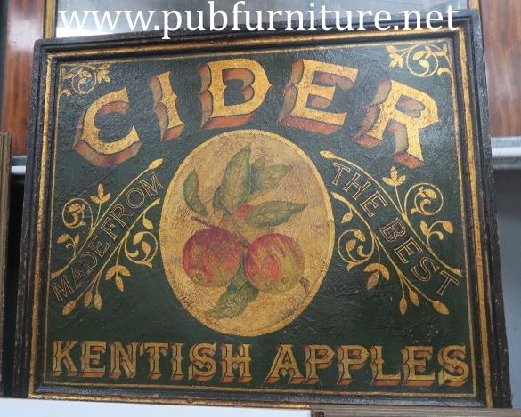 Image of Pub Sign 002